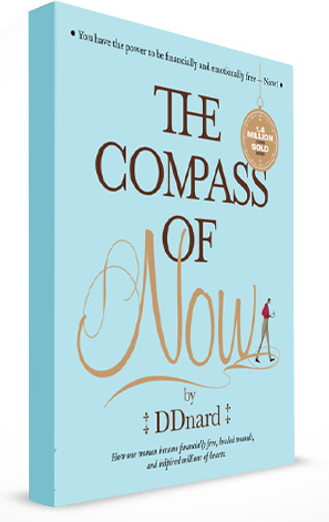 the compass of pleasure by david j linden The compass of pleasure: how our brains make fatty foods, orgasm, exercise, marijuana, generosity, vodka, learning, and gambling feel so good : by david j linden :.